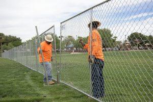 Fence_Setup3_0287