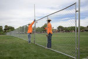 Fence_Setup5_0290