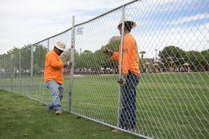 Fence_Setup6_0292